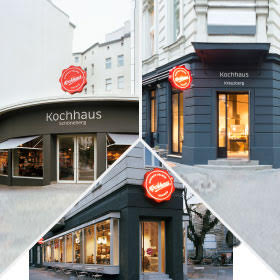 kochkurse events kochhaus. Black Bedroom Furniture Sets. Home Design Ideas